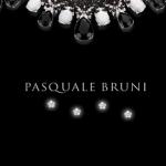 pasquale bruni new