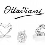 Banner_Ottaviani