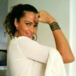 amantha per blog